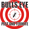 Our Houston Pest Control Blog